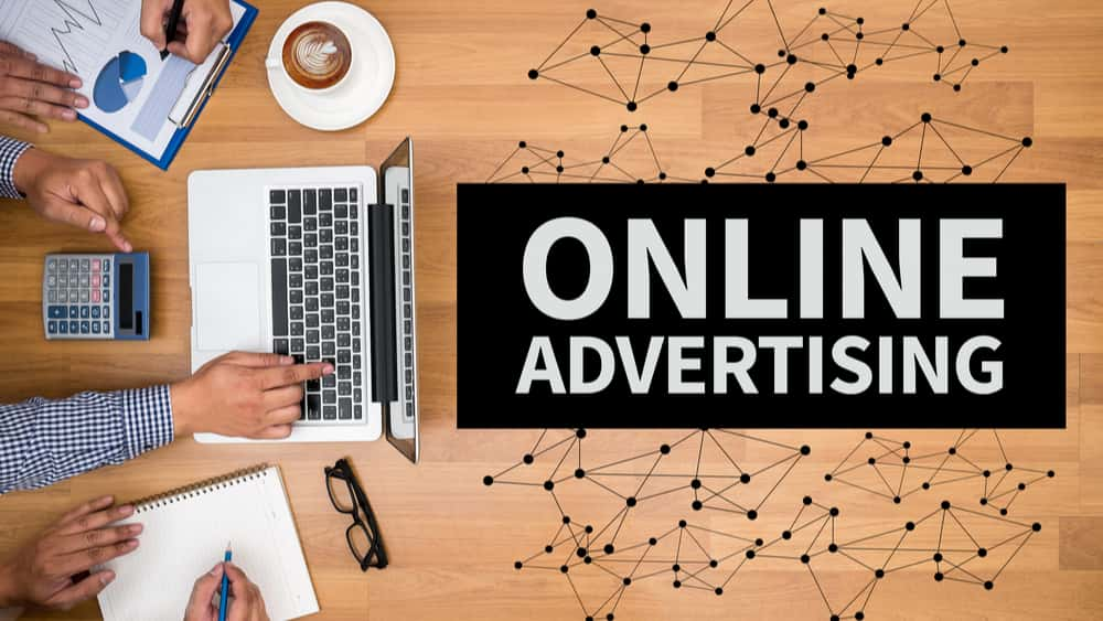 Advertise with WPYA