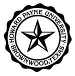 Howard_Payne_logosmall