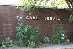 BrownwoodTVCable