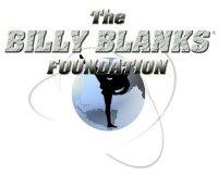 BillyBlanksfoundationlogo
