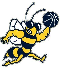 jacketbasketball_logo