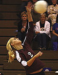 volleyballarticlepic3