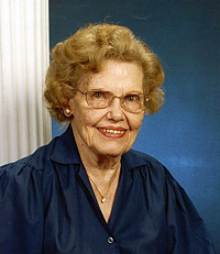 LillianMaxineBeelby