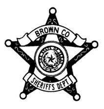 BCSO_Logo