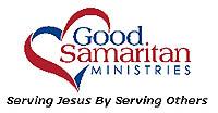 GoodSamaritainMinistriesLogo