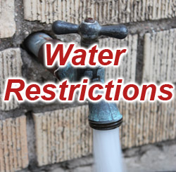 waterestrictions