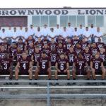 2020-Brownwood-Lions