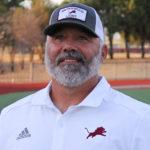 Coach-Sammy-Burnett