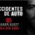 Si sufriste un accidente llama a Bader Scott al 404-888-8888