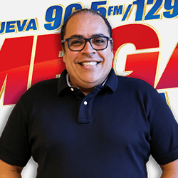 Edwin Bautista