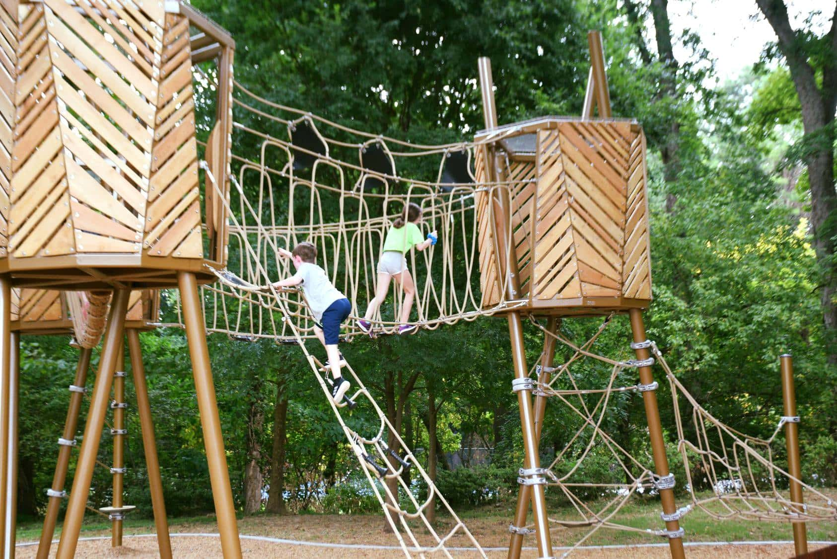 Briarwood_park_tree_house