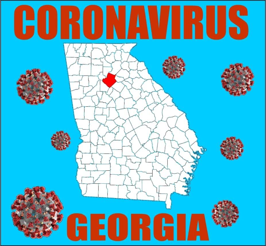 coronasvirus-FOTO
