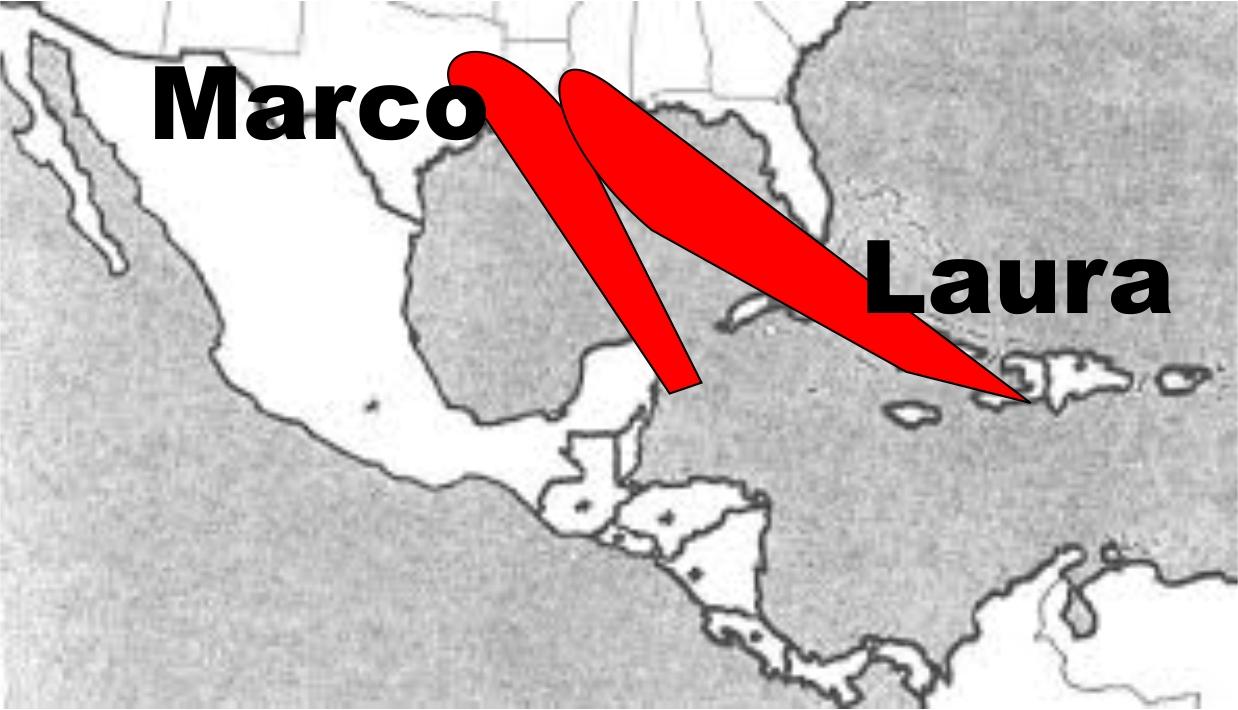 Marco-y-Laura