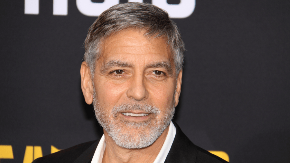 """Netflix Releases Debut Trailer For The George Clooney Film """"Midnight Sky"""""""