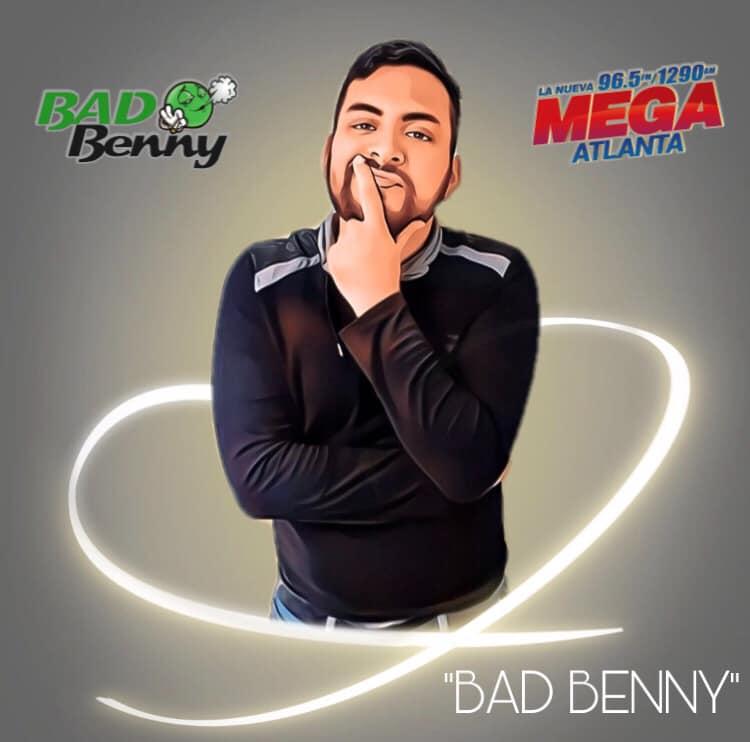 Bad Benny