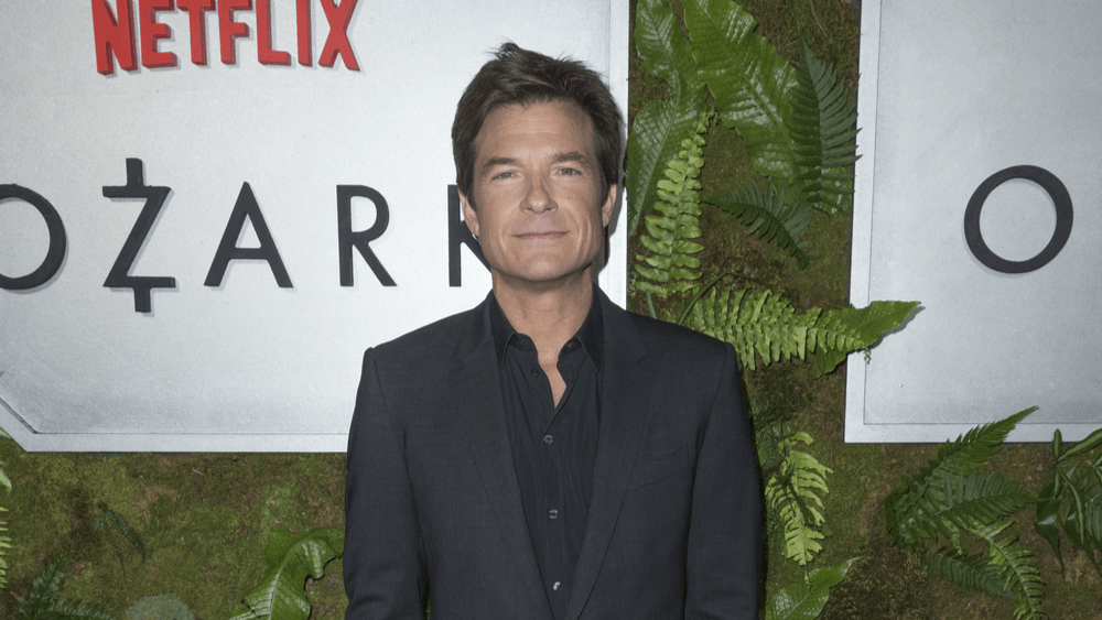 'Ozark' and 'The Crown' lead the Critics Choice Awards Nominations: