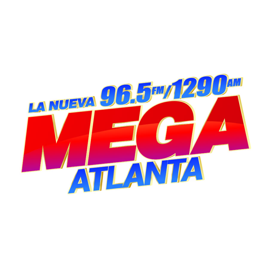 LaMega_Logo_White-01
