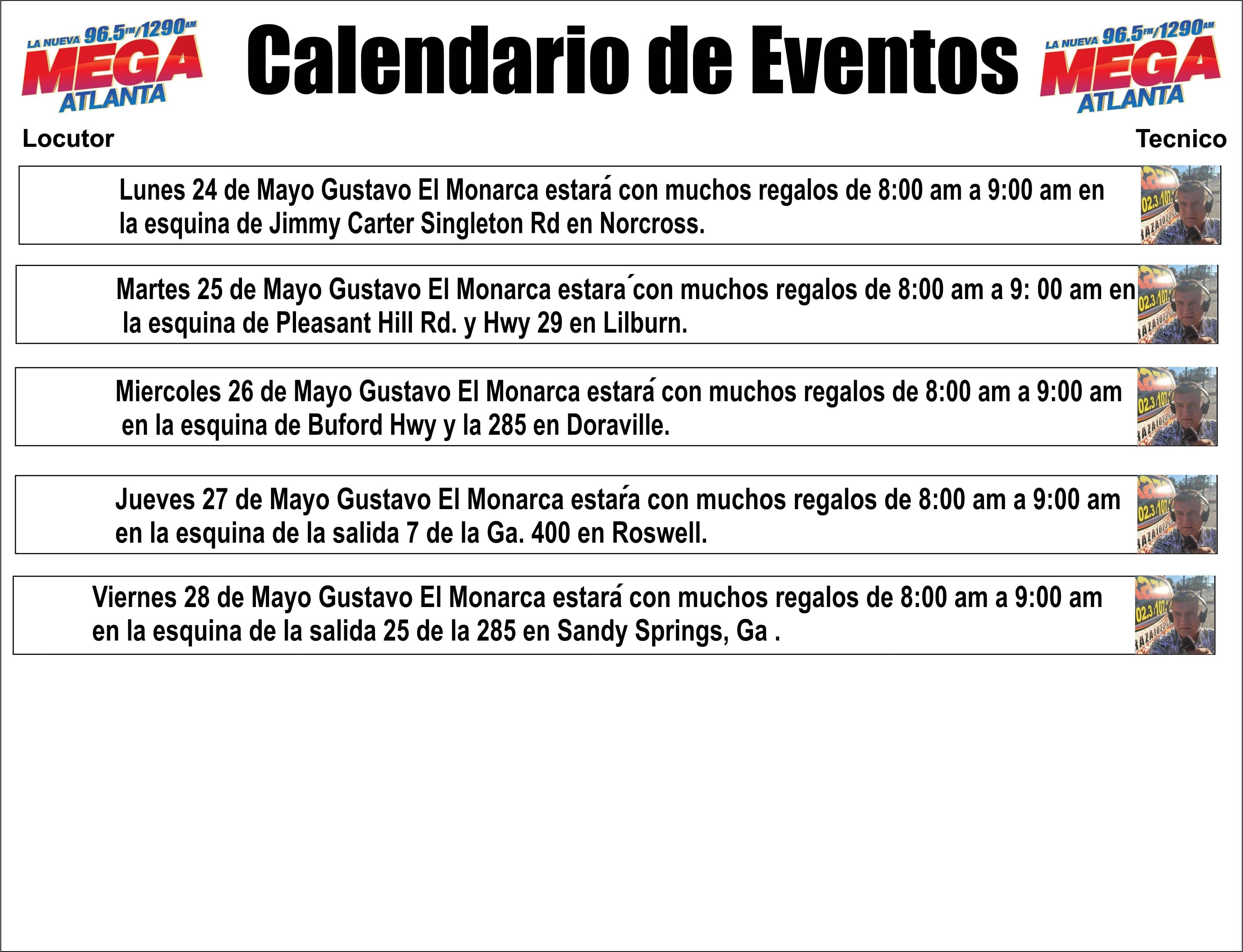 Calendarios-Mega-28-de-mayo