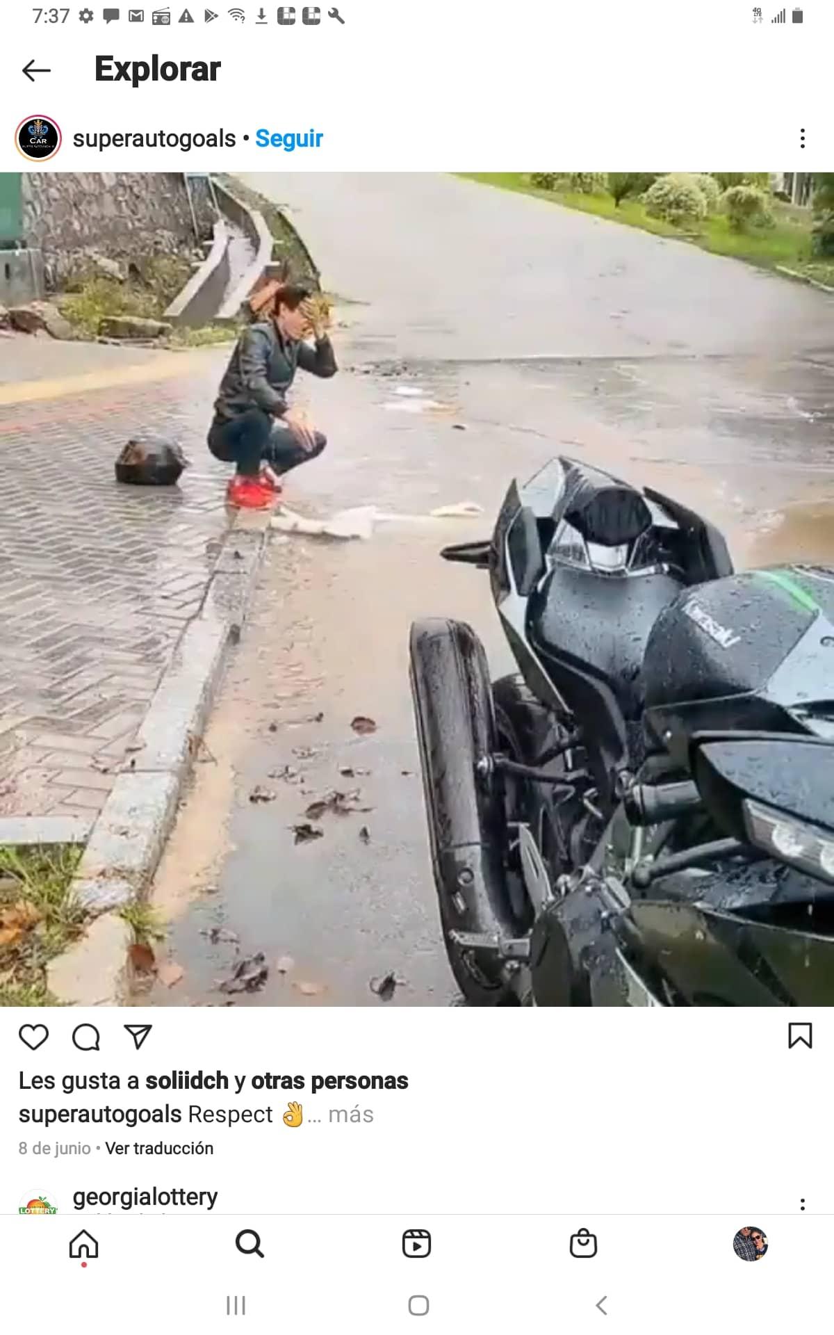 Screenshot_20210622-073728_Instagram