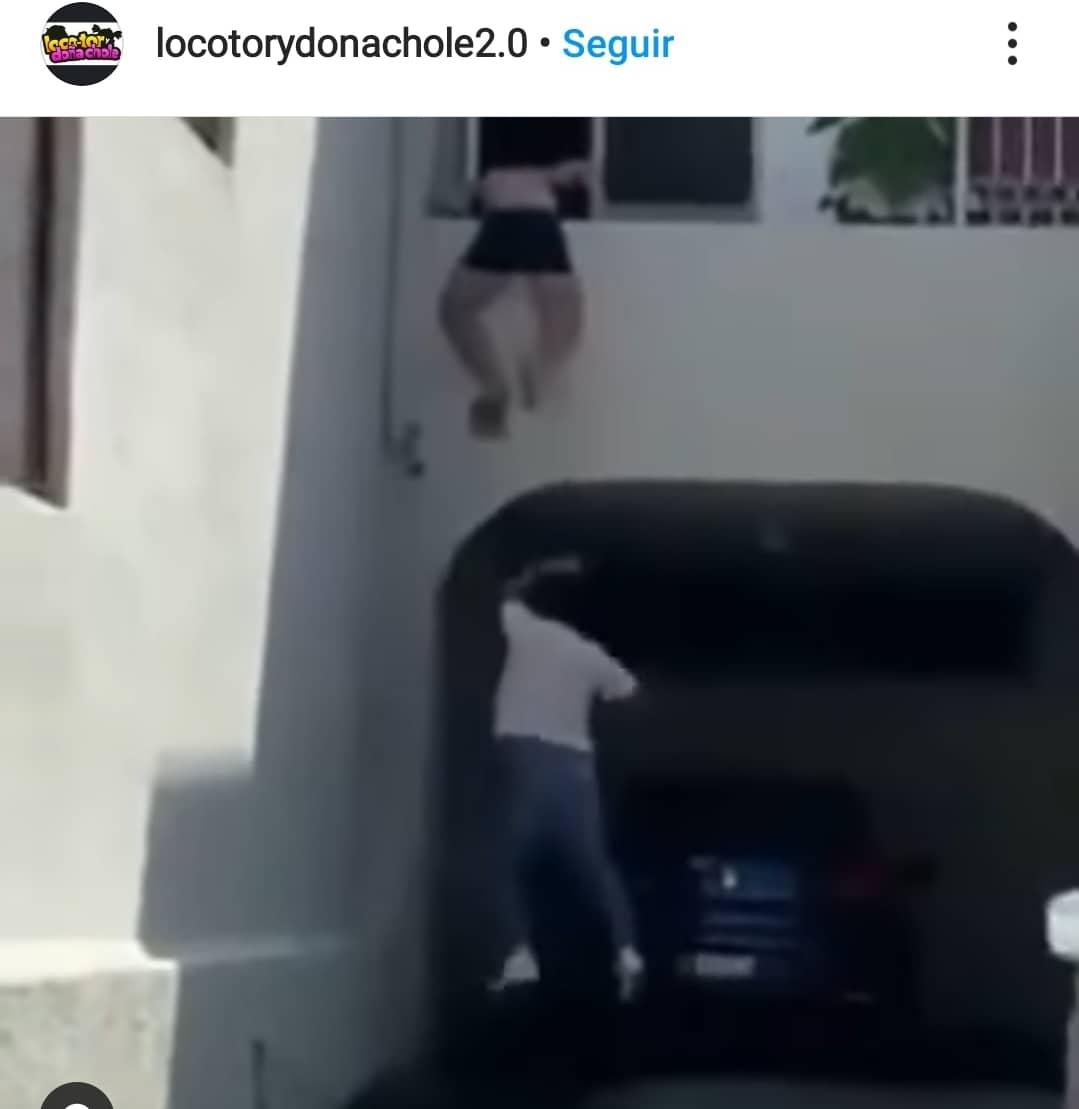 Screenshot_20210624-085132_Instagram