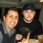 Gerardo-5