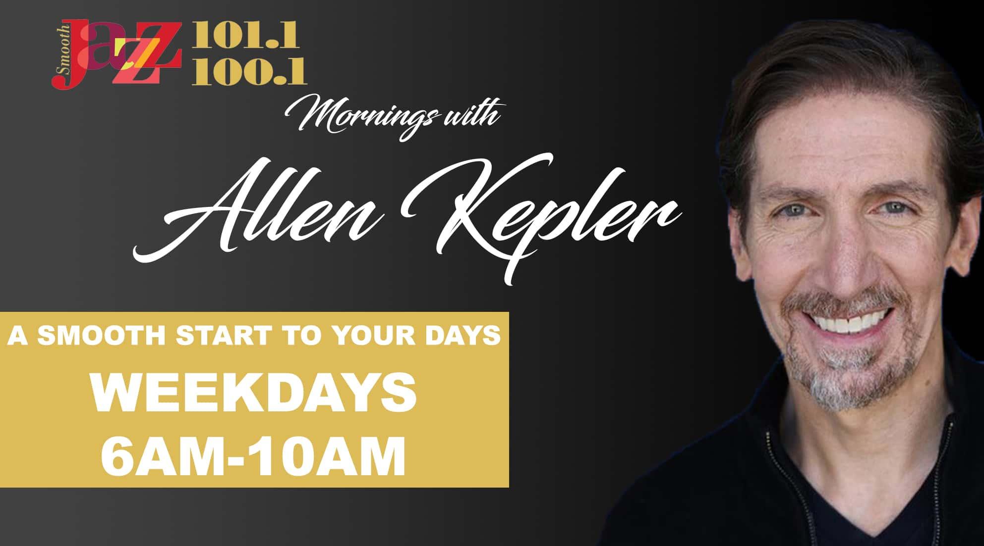 Allen-Kepler3