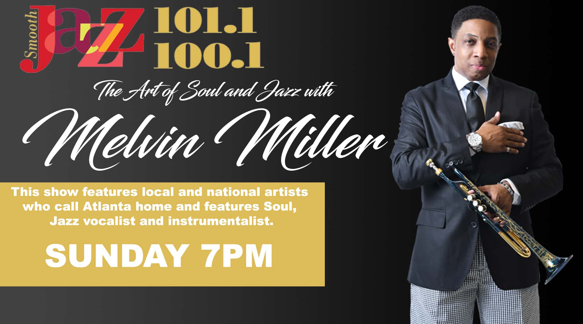 Melvin-Miller2