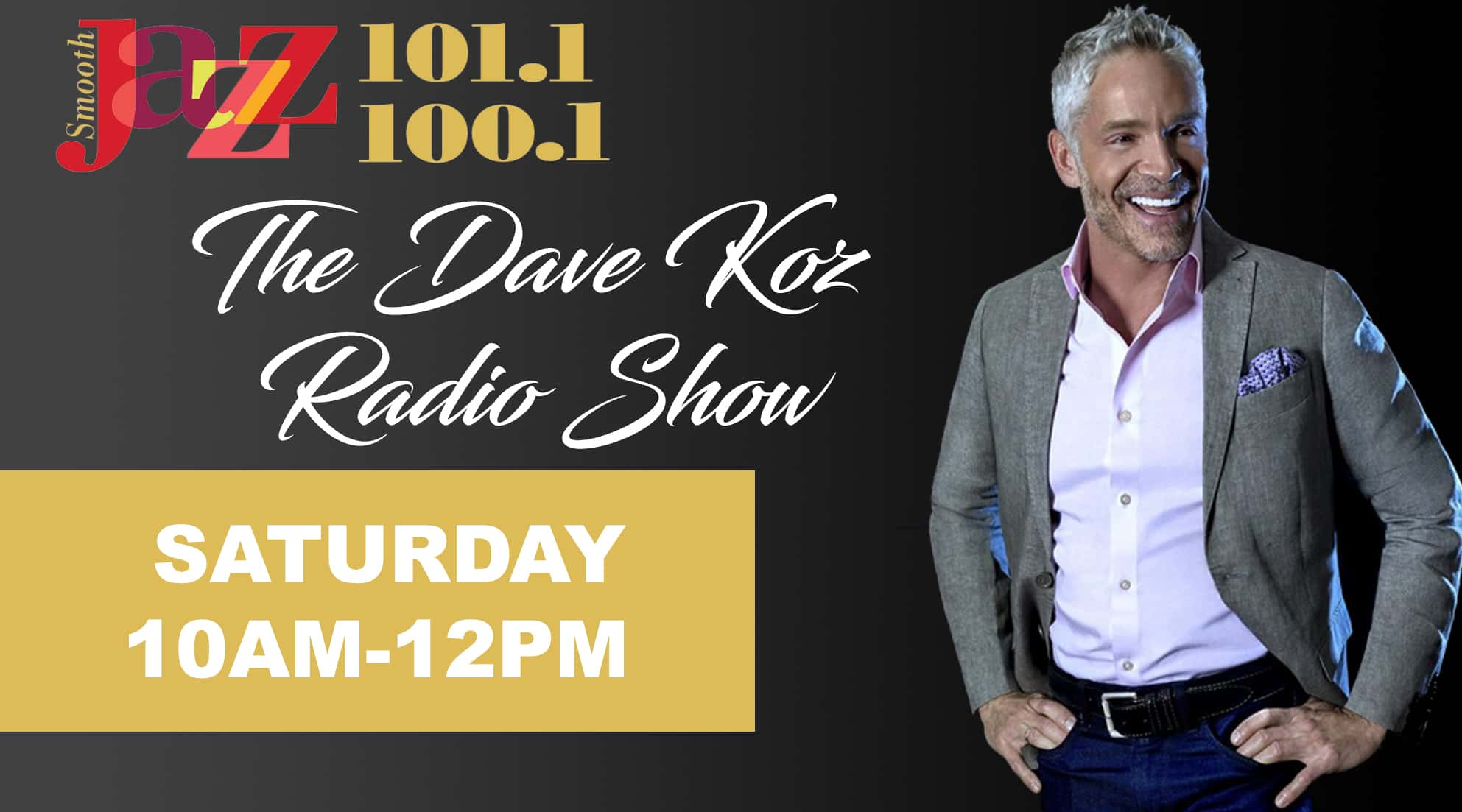 Dave-Koz3
