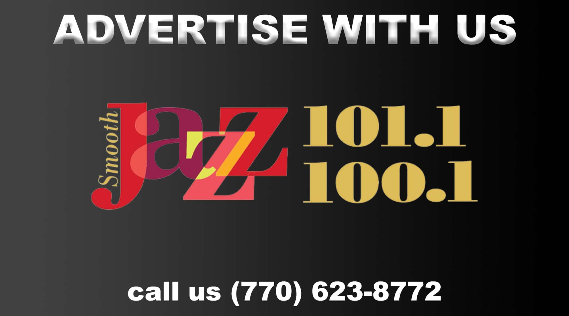 Advertise-with-us2