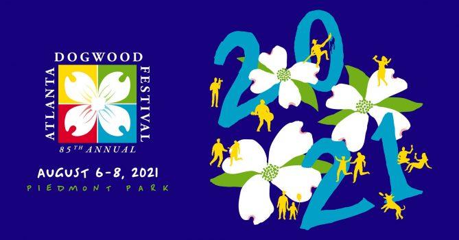 dogwood-festival-2021-from-fb-e1619283165471