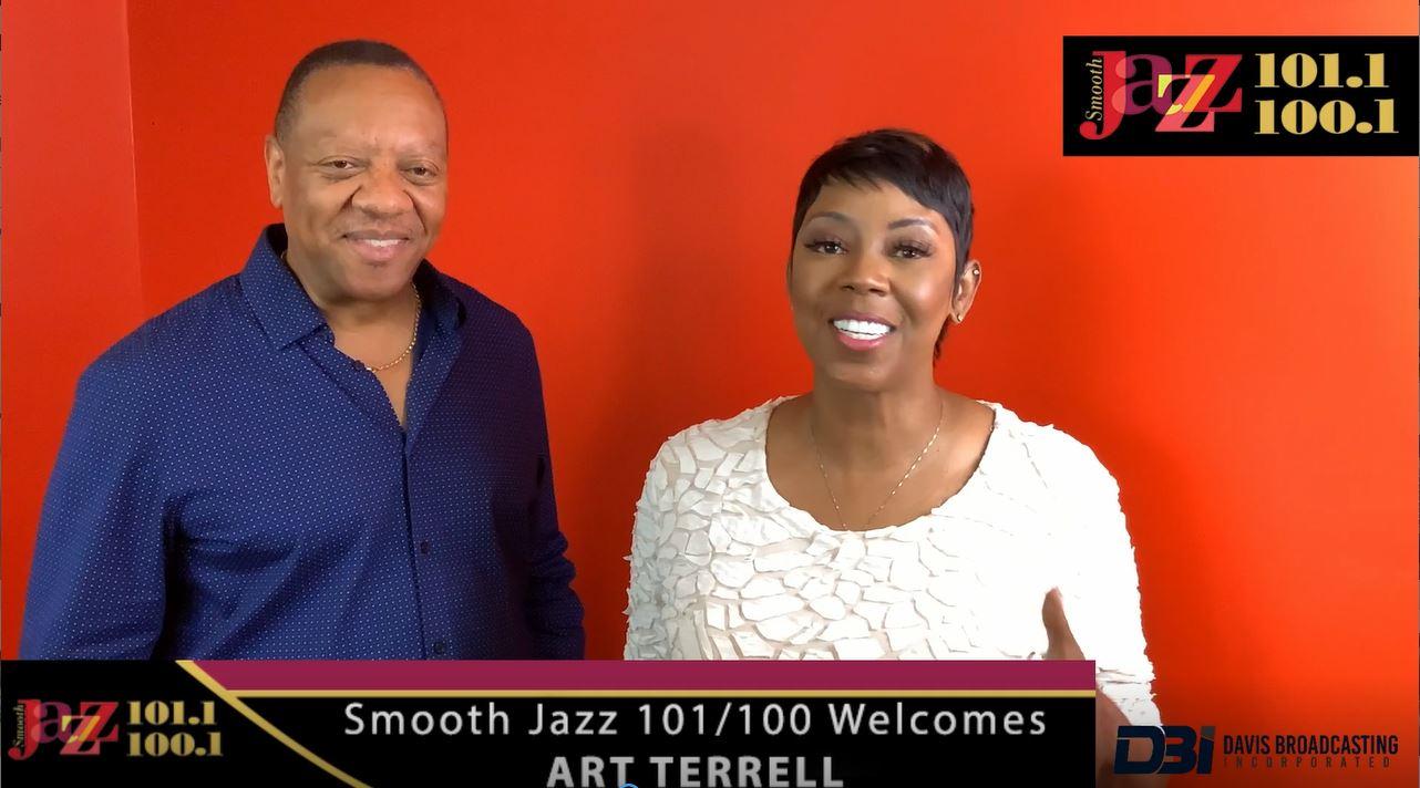 Art-Terrell-Smooth-Jazz-101-100