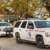 One killed, seven injured in shooting at Louisiana's Grambling State University