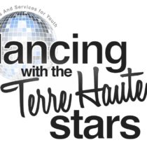Focus on the Community: Dancing with the Terre Haute Stars