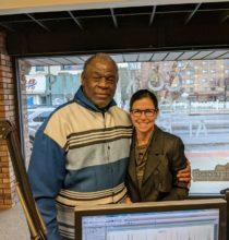 Focus on the Community: Hamilton Center's 50th Anniversary