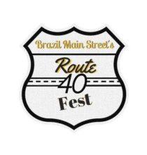 Focus on the Community: 2021 Route 40 Fest