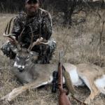 big-buck-deer-kill-pic-e1575392007364