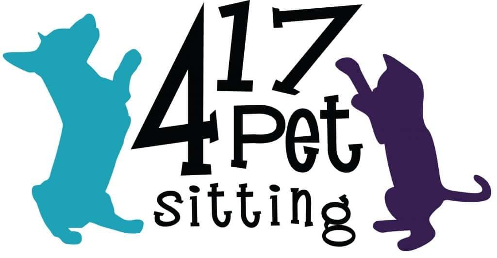 417 Pet Sitting