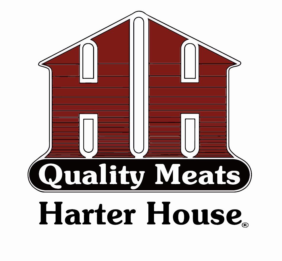 Harter House