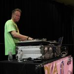 DIVA FEST 2020: 92.9 The Beat 2nd Annual Diva Fest - University Plaza Convention Center, Springfield, MO