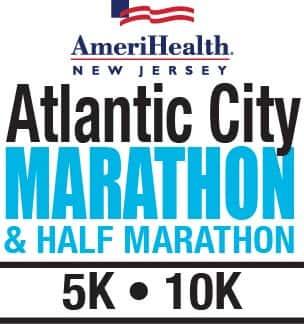 Atlantic City Marathon Race Series