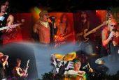 Eddie Van Halen's advice to Def Leppard