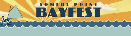 Somers Point Bayfest