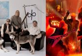 Deep Purple & Judas Priest @ BB&T Pavilion 9/9