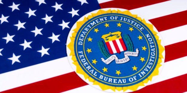 Three Men Federally Indicted in $364M Ponzi Scheme
