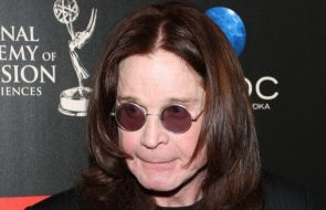 Ozzy Osbourne Announces Rescheduled Shows After Hand Surgery