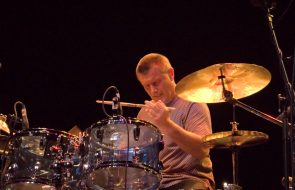 Interview: Carl Palmer reflects on ELP and present day!