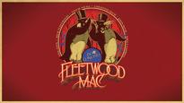Fleetwood Mac's Neil Finn hunkers down in style