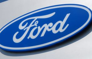 Ford Motor Co. Cutting 7,000 Salaried Jobs Worldwide