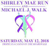 Shirley Mae Run / Michael J Walk