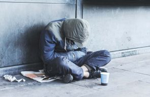 Homeless crisis in Los Angeles is out of control, residents fed up